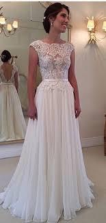 chiffon wedding dress chiffon skirt wedding dress