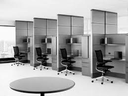 office 40 inspirational small office building designs 50 about