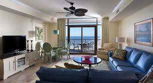 4 bedroom condos myrtle accommodations and rates at plantation myrtle