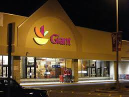 just up the pike giant scanners defeat boring grocery store