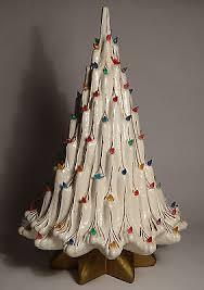 retro ho ho ho vintage christmas for your mid century modern home
