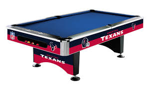 black friday pool table sports authority pool table astonishing on ideas in ideas