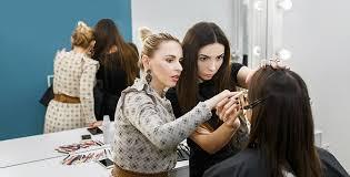 how is makeup artist school makeup ideas