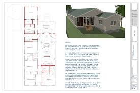 small ranch house floor plans floor plans for ranch home additions