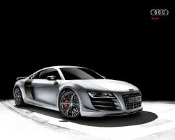 audi r8 wallpaper audi r8 v10 wallpapers wallpaper cave