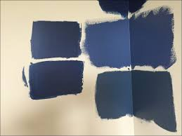 architecture awesome paint your room online sherwin williams