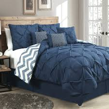 100 home design comforter teal comforter sets make your