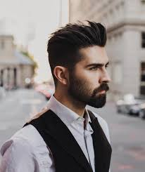 cool 30 cool spiked hair designs styles that will make a man