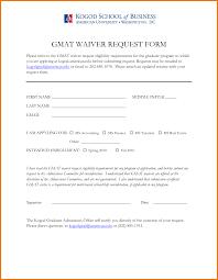 letter appeal against dismissal letter template