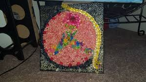 tutorial edit foto mozaik how to do mosaics 10 steps with pictures wikihow