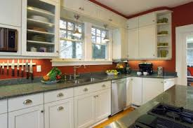 9 modern craftsman kitchen layout bold craftsman kitchen