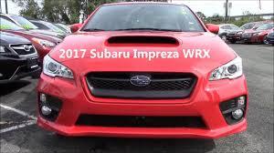 pink subaru 2017 subaru impreza wrx live test drive dan perkins subaru