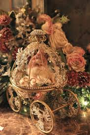 Christmas Decorations In The Home by 455 Best Victorian Christmas Images On Pinterest Victorian