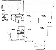 house plan drawings drawing house plans in cad adhome