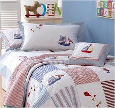 Next Boys Duvet Covers Childrens Bedding Next Bedding Queen