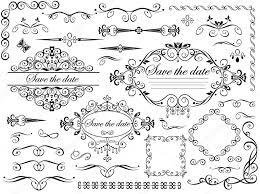 wedding design wedding photo design all pictures top