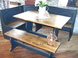 kmart furniture kitchen table kitchen nook tables top10metin2 com