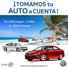 volkswagen caribe tuned volkswagen cancún volkswagencun twitter