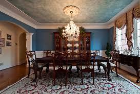 Grand Dining Room Dining Room The Grand Dining Room Luxury Home Design Interior