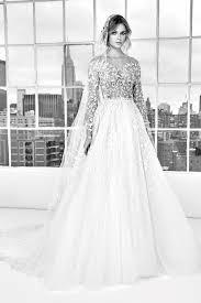 zuhair murad bridal zuhair murad bridal 2018 fashion show zuhair murad bridal