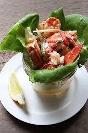 martini lobster 91 best appetizers maine lobster recipes images on pinterest