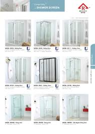 windows types of bathroom windows designs replacement bathroom