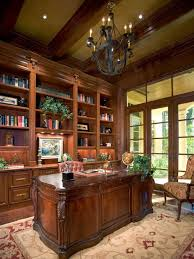 Study Office Design Ideas Best 25 Traditional Office Ideas On Pinterest Home Office