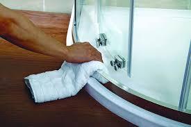 900x900mm quadrant shower enclosure cubicle glass screen door ns7