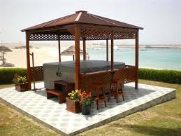 Patio Gazebo Outdoor Patio Gazebo Design Patio Gazebo Metal Gazebo Home Design