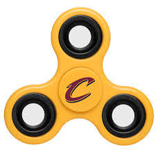 boxer dog fidget spinner cleveland cavaliers accessories cavs gifts accessories fansedge