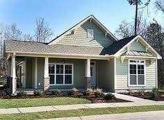 house plan 940 00001 country plan 1 972 square feet 3 bedrooms
