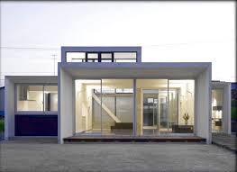 disain gambar rumah mini malis desain rumah terbaru k20