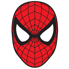spiderman logo spiderman symbol meaning history evolution