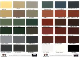 walmart paint colors chart real fitness