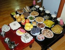 info chuseok s day or korean thanksgiving day random closet