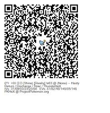 Shiny Geodude In Platinum Twitch Plays Pokemon Know - twitch plays pokemon platinum album on imgur