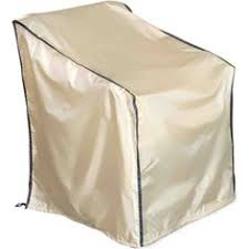 Sears Outdoor Furniture Covers by Sears Outdoor Furniture Covers Outdoor Furniture Covers
