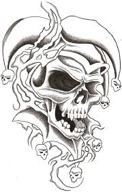 best 25 skull tattoo design ideas only on pinterest picture of