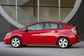 toyota prius persona review 2015 toyota prius car review autotrader