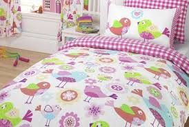 bedding set where to buy bedding sets perfect where to buy