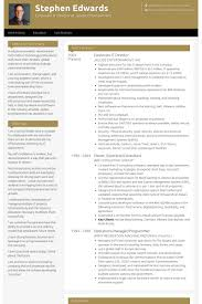 Sample It Manager Resume by It Director Resume Haadyaooverbayresort Com