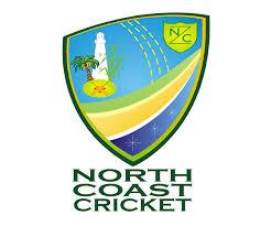 Emblem Design Ideas 53 Creative Cricket Logo Design Inspiration Ideas 2016 17 U2013 Diy