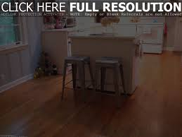 kitchen island countertop overhang kitchen kitchen island overhang breathingdeeply countertop support