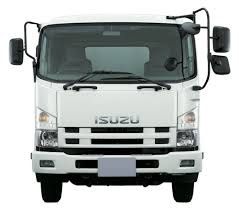 frr90n 4x2 f series products isuzu viet nam official website