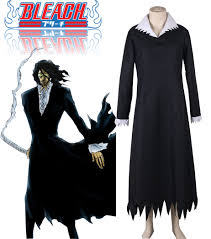spirit of halloween costume online get cheap bleach zangetsu cosplay aliexpress com alibaba