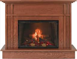propane heater stove wm14com