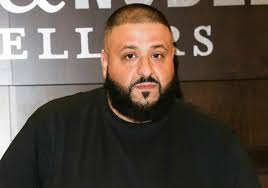 dj khaled gets two haircuts a week page six