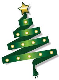 led vs incandescent mr christmas lights
