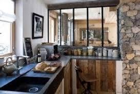 cuisine style chalet location vacances chalet méribel mottaret cuisine chalet