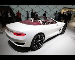 exp12 speed 6e electric concept 2017